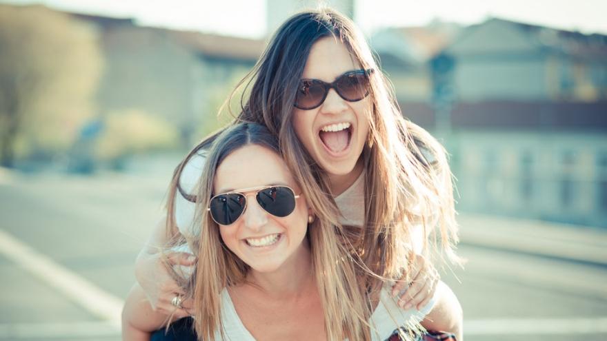 10 причини зошто е добро да бидете сингл од 20 до 30 години
