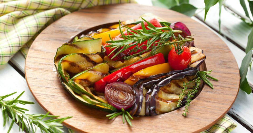 Работничка диета ги топи килограмите: Се држи седум дена и нема да бидете гладни!