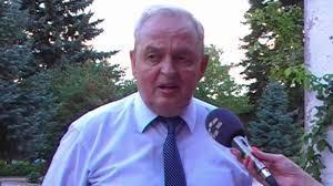 Во вторник комеморативна седница за починатиот професор Томе Груевски