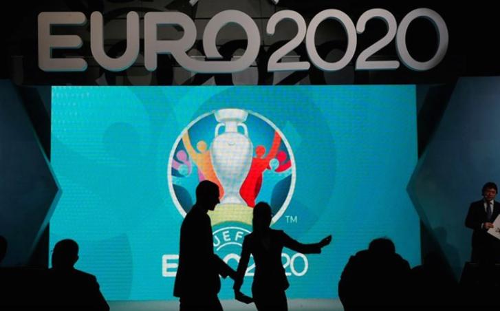 Нова порција квалификациски натпревари за пласман на ЕП 2020