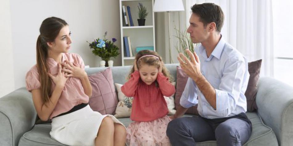 7 знаци кои покажуваат дека би требало да размислите за развод