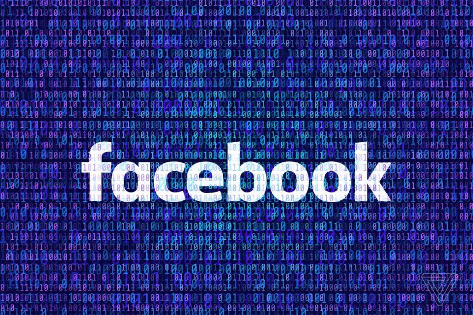КРАЈ НА ЕДНА ЕРА: Фејсбук ја гаси една од најиграните игри