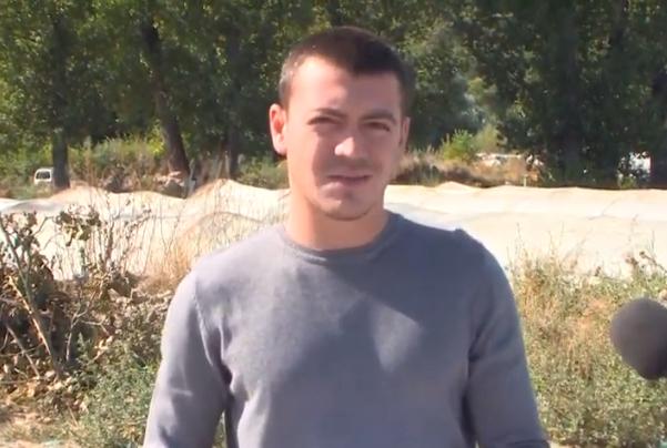 Здравковски: Скоро сигурно е дека базените ветени од страна на Александар Наумоски нема да се реализираат