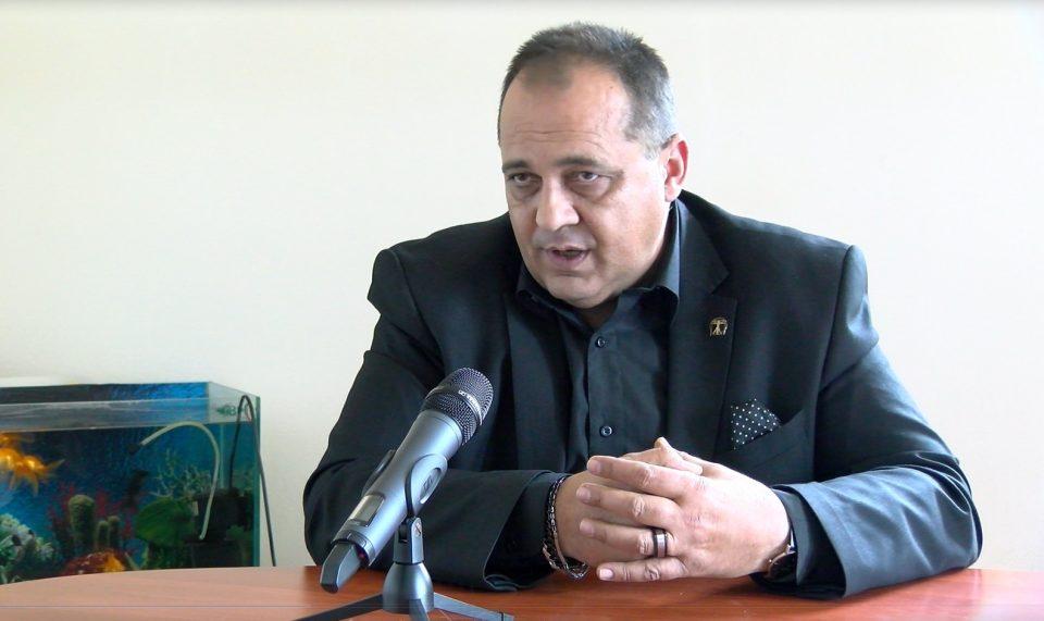 Давидовиќ тврди: Обвинителството има цврсти докази против Филипче и Дончев