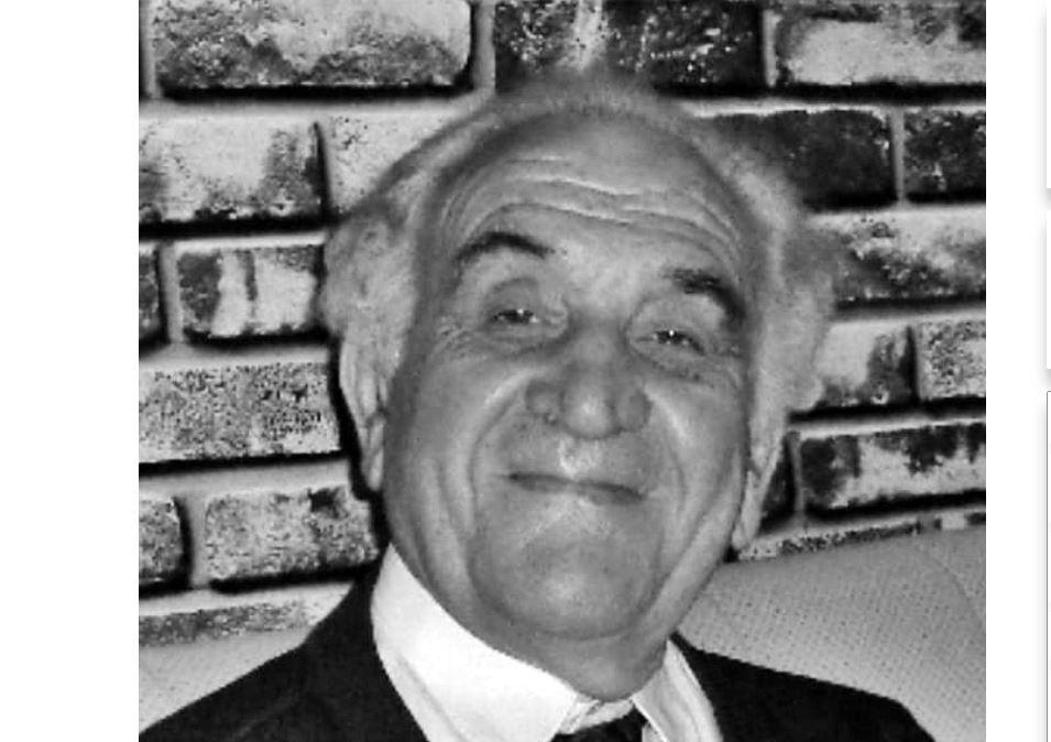 Ин мемориам: Почина тромбонистот Ѓорѓи Стефановски