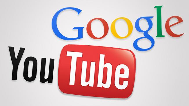 """""""Јутјуб"""" и """"Гугл"""" парично казнети- еве ја причината"""