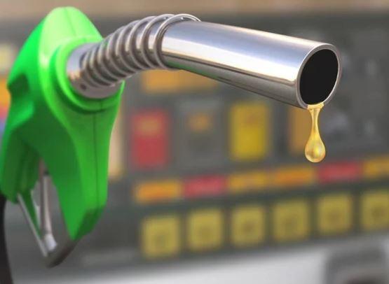 Нови цени на горивата од понеделник