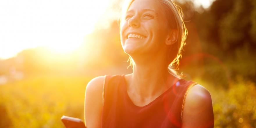 3 работи кои паметните жени ги учат од своите раскинувања