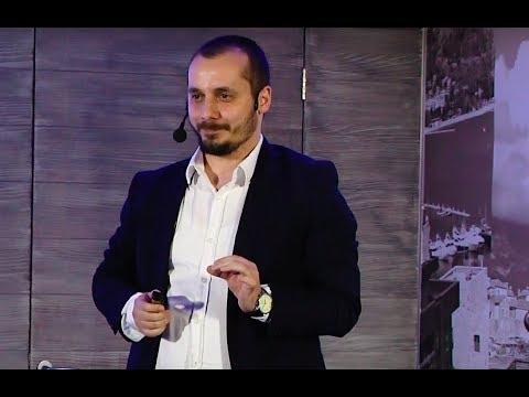 ТРАГЕДИЈА: Почина Хајан Селмани еден од најпрогресивните македонски претприемачи