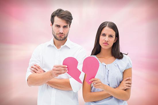 Кога кризата ќе тропне на вратата – зошто жените бираат неверство наместо развод?