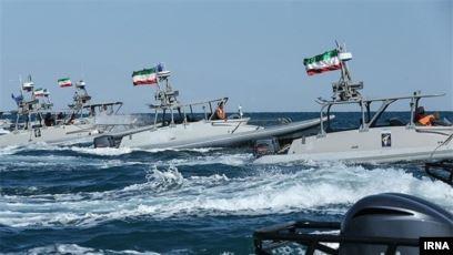 Командант на морнарица: Иран разорно ќе реагира на агресија