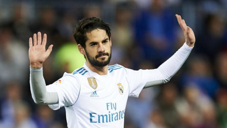 Иско подготвен да го напушти Реал, само доколку оди во англиски клуб