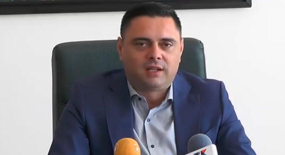 Јанчев: Ланскиот денар за килограм грозје лозарите ќе го добијат до четврток