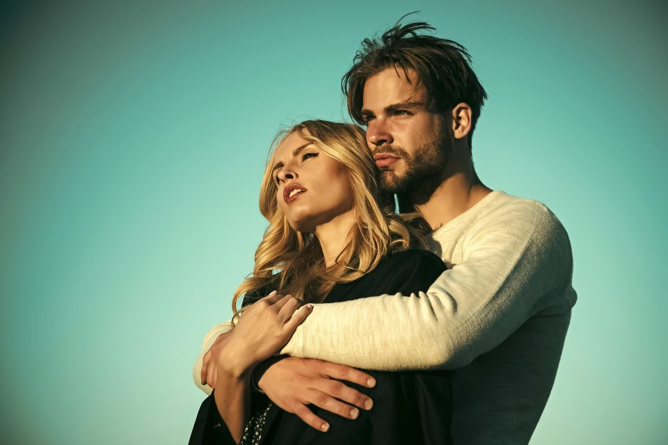 Постојат четири типа на љубовни врски – дознајте во која сте вие