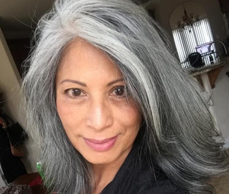 Цело време сме биле во заблуда: Косата не побелува од староста, ова е причината!