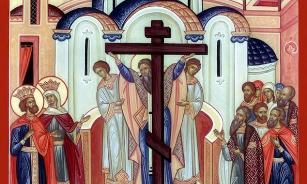 Утре се празнува Крстовден: Еве што треба, а што не треба да правите на овој ден