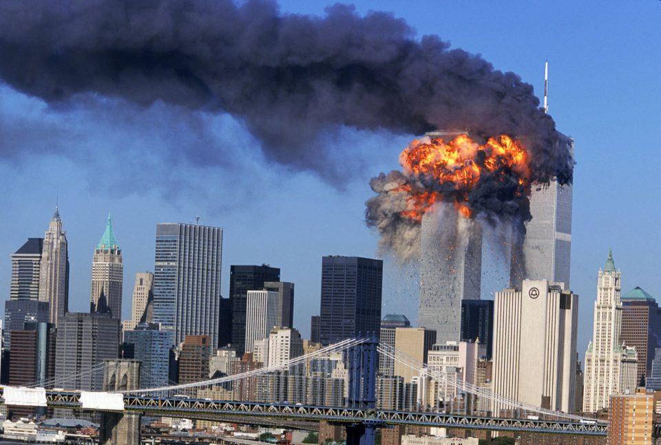 САД најави дека ќе објави дел доверливи документи за Саудиска Арабија и за нападите од 11/9