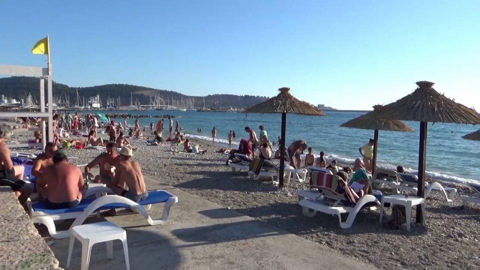 Страшно убиство на летување на ова познато туристичко место во Црна Гора- уапсена жена