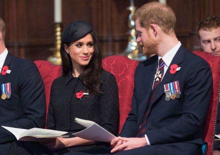 Народот е бесен на Меган и Хари: Еве зошто покренаа петиција против принцот и неговата сопруга