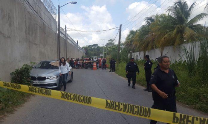 Пронајдени 44 раскасапени тела, се сомнева дека се убиени студенти