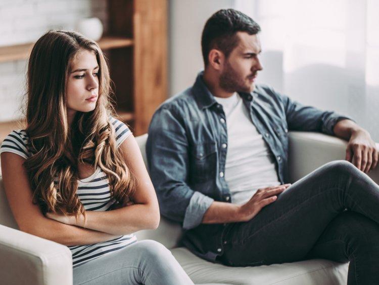 Четири причини зошто згаснува страста во врската