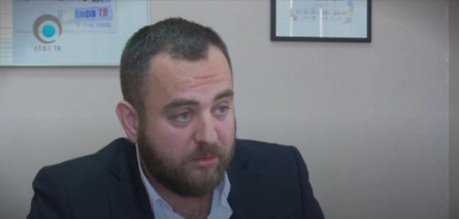 Адвокатот Тошковски: Од денешен аспект повеќе од јасно е дека СЈО беше оформено со цел да го згасне ВМРО-ДПМНЕ