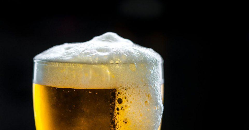 Труење со пиво во Бразил, тројца починати