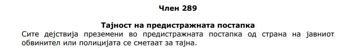 [Image: predistraga.png]