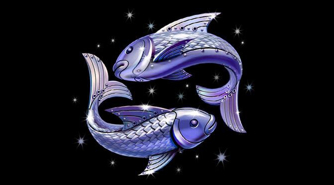 Рибите најопасни во зодијакот: Со овие 3 хороскопски знаци мажите најчесто ги изневеруваат своите партнери