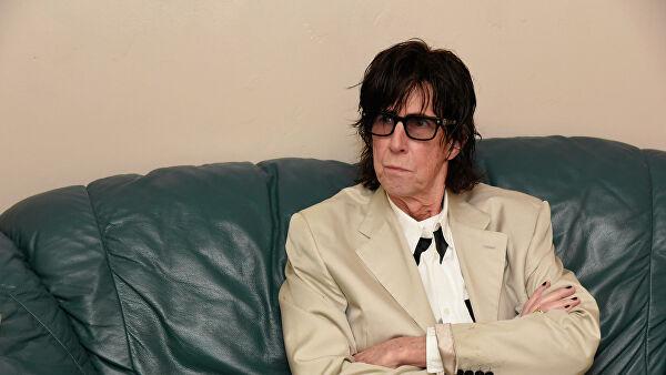 Трагедија: Славниот рок музичар пронајден мртов