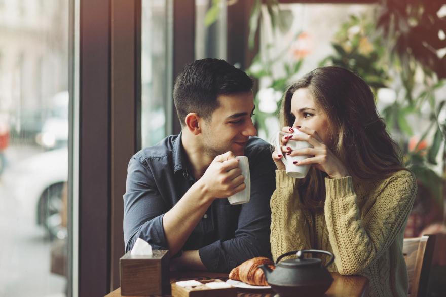 Љубовни совети кои навистина треба да престанете да ги слушате