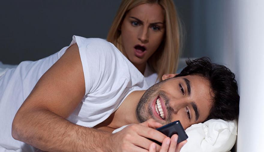 Совет за жени: Како да не бидете измамени!
