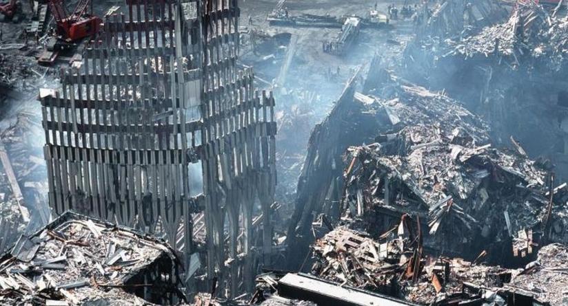 Шокантна содржина: Објавени транскрипти од авион киднапиран на 11-ти септември 2001 година