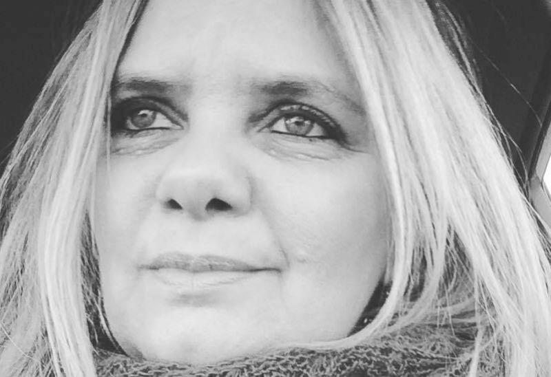 Струмица: Предавање и работилница со унгарската продуцентка Силвија Хушар