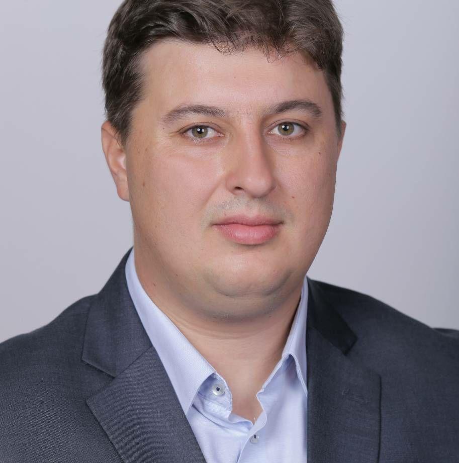 Мисајлески: Продолжува нетранспарентното работење во општина Ѓорче Петров