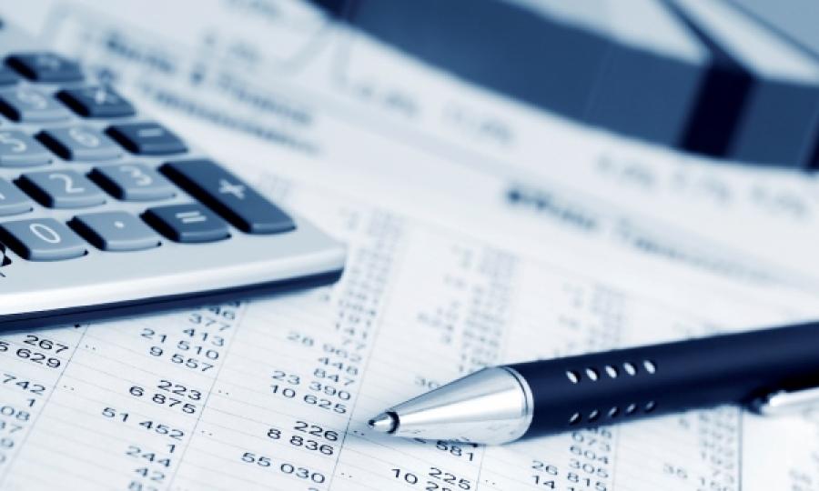 Комората на сметководители бара мерки за заштита на сметководствената дејност
