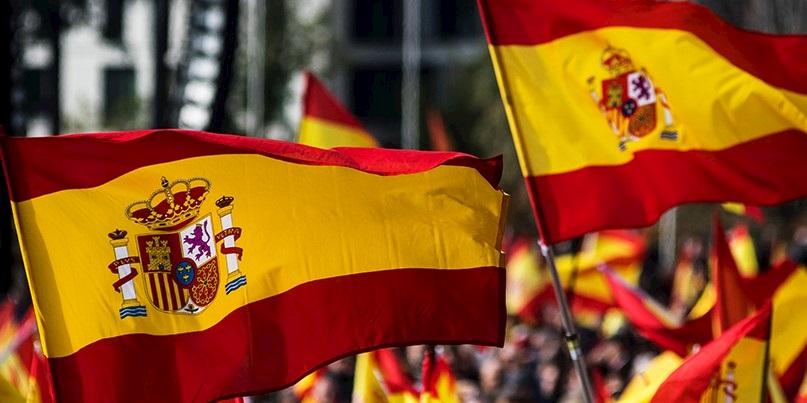Шпанија се поблиску до предвремени парламентарни избори