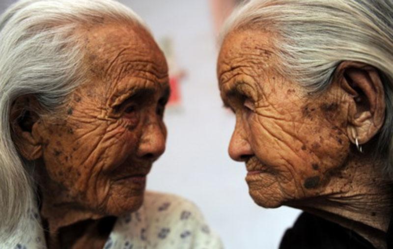 Во Јапонија живеат над 70.000 луѓе кои се постари од 100 години