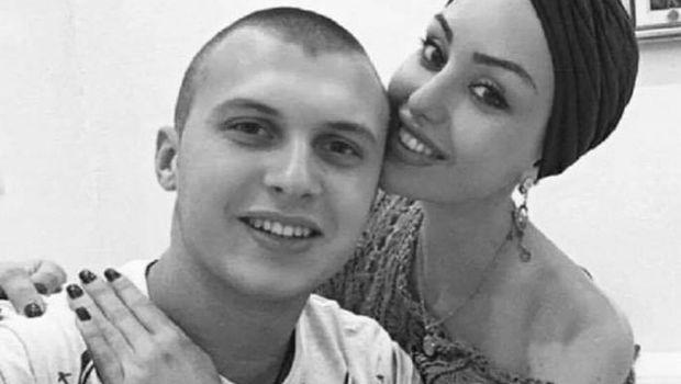 Поранешното момче на српската манекенка која почина од рак со пеколна исповед: Кога спиев покрај неа станував за да видам дали диши
