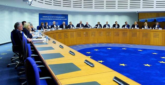 """Предметите на СЈО ќе почнат да паѓаат во Стразбур: Жалбите за """"Поштенска банка"""" се прифатени"""