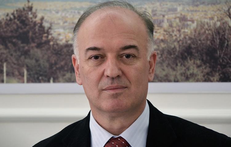 Ослободителна пресуда за Талески екс-градоначалникот на Битола