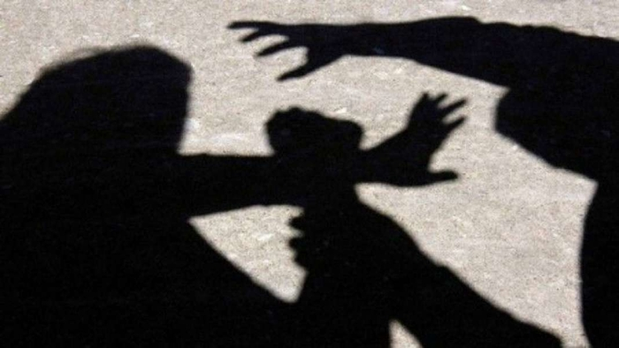 Тепачка меѓу малолетници во Горно Јаболчиште