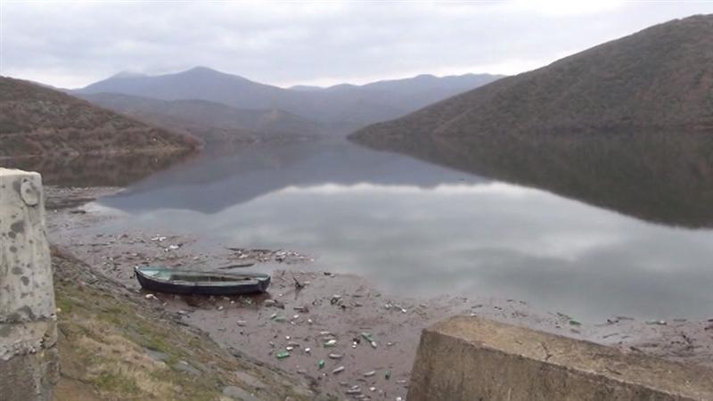 "Подигнато обвинение за убиство на струмичанец чие тело беше пронајдено во браната ""Турија"" кај Струмица"