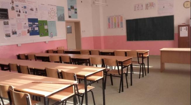 10 ученици и еден вработен позитивни во кумановските училишта