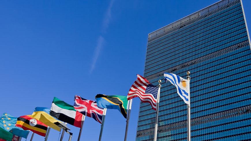 Светски штрајк и самит во ОН за запирање на климатските промени