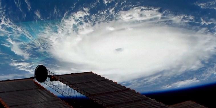 Ураганот Доријан ја зеде првата жртва, се удави 7 годишно дете