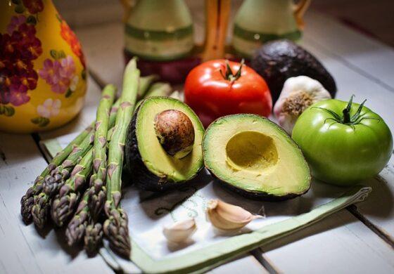 Вест која ќе ги загрижи веганите: Вашата исхрана го загрозува здравјето на мозокот