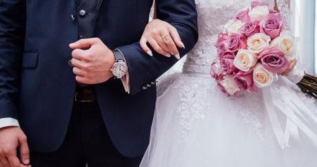 Пар од Црна Гора се развел по само три часа брак и тоа поради песна