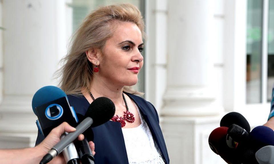 Пластелин Владата на Заев направи егзодус и етноцид на македонците
