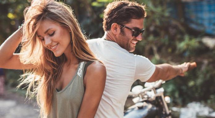 Седум начини како да ја освоите секоја девојка